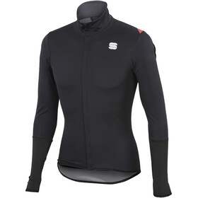Sportful Fiandre Light NoRain Jacket Men black